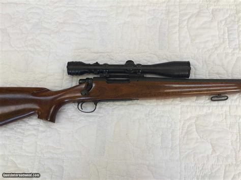 Sniper Rifles In Vietnam And 145 Mm Sniper Rifle For Sale