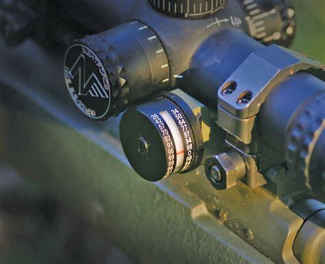 Sniper Tools Design Company LLC - Estes Park Colorado