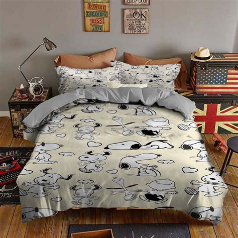 Snoopy Bedroom Iphone Wallpapers Free Beautiful  HD Wallpapers, Images Over 1000+ [getprihce.gq]