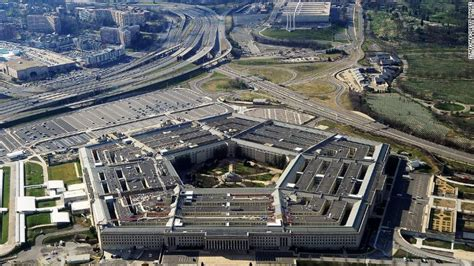 Snopes Cnn Us Army General Scott Miller With Assault Rifle