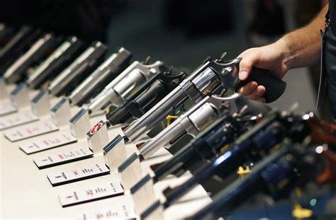 Snopes Gun And Ammo Prixes