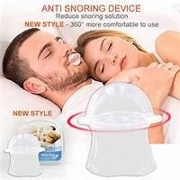 Snoring & sleep apnea no more brand new with a 9 8% conversion rate! secret