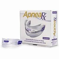 Snoring & sleep apnea no more brand new with a 9 8% conversion rate! compare
