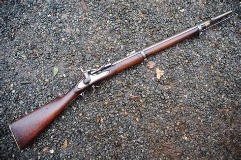 Snydnor Rifle Barrels