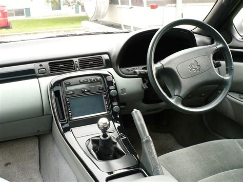 Soarer Interior Make Your Own Beautiful  HD Wallpapers, Images Over 1000+ [ralydesign.ml]