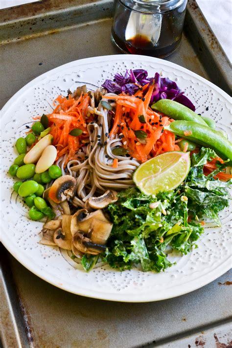 Soba Noodle Salad Watermelon Wallpaper Rainbow Find Free HD for Desktop [freshlhys.tk]