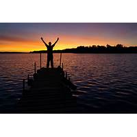 Sobriety success live rehab promotional code