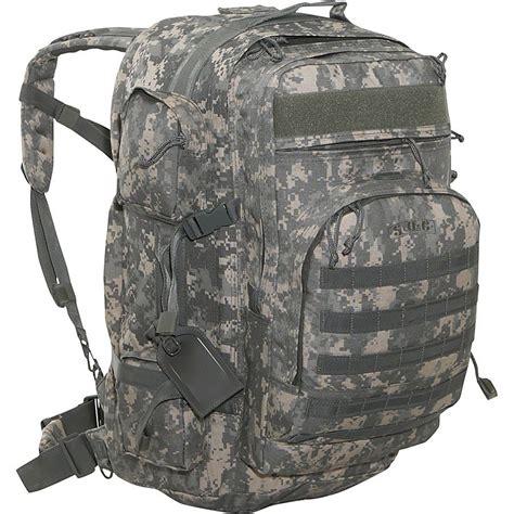 Soc Bugout Bag Best Tactical Backpack Reviews