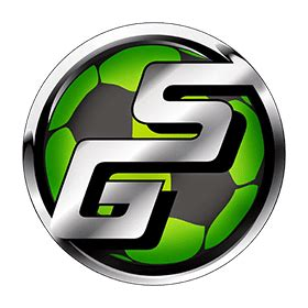 Soccer Garage Make Your Own Beautiful  HD Wallpapers, Images Over 1000+ [ralydesign.ml]