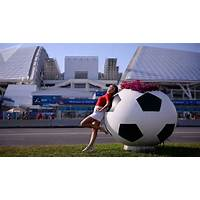 Discount soccer betting secrets make your bookie your atm machine