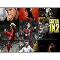 Soccer betting secrets make your bookie your atm machine guides