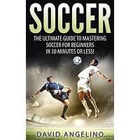 Soccer practice books soccer coaching soccer drills bonus