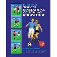Soccer practice books soccer coaching soccer drills methods