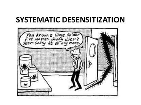Social Psychology Desensitization Of Violence Quizlet