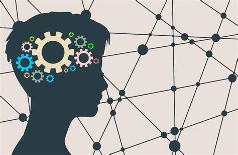 Social Psychology Important Experiments Study