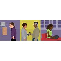 Social anxiety fix secret