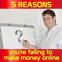 Cheapest social business accelerator social media training & software