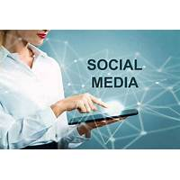 Cheapest social media manager course