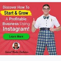 Social media photo bundle photographerspic 2 online tutorial