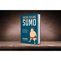 Social selling sumo tips