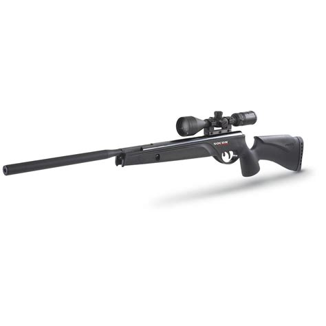 Socom Extreme Air Rifle For Sale