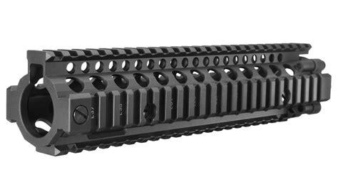 Socom Gear Daniel Defense Mk18 9 5