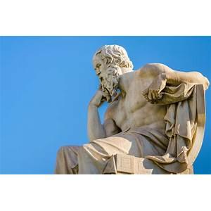 Socrates theme promo codes