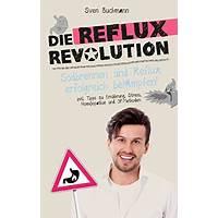 Coupon for sodbrennen reflux written in german for heartburns
