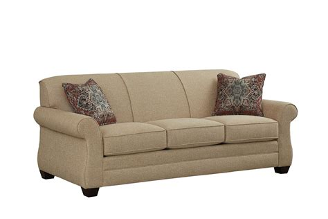 Sofa Furniture Store Iphone Wallpapers Free Beautiful  HD Wallpapers, Images Over 1000+ [getprihce.gq]