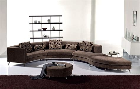 Sofa Ideas Interior Design Make Your Own Beautiful  HD Wallpapers, Images Over 1000+ [ralydesign.ml]
