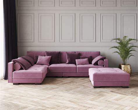 Miraculous 2 Seater Knole Sofa Bedroom Furniture Sets In North Carolina Inzonedesignstudio Interior Chair Design Inzonedesignstudiocom