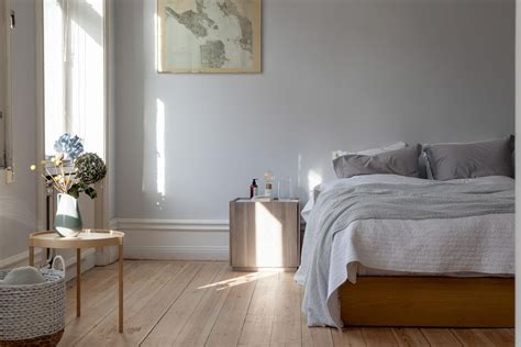 Soft Grey Bedroom Iphone Wallpapers Free Beautiful  HD Wallpapers, Images Over 1000+ [getprihce.gq]