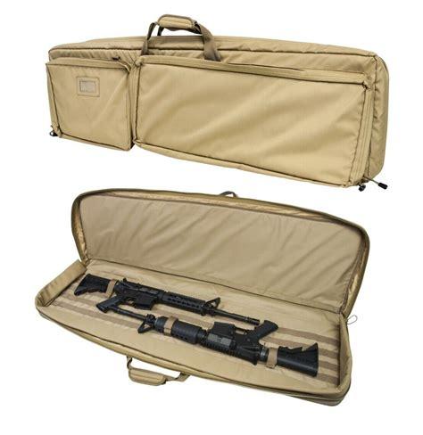 Soft Gun Cases For Rifles