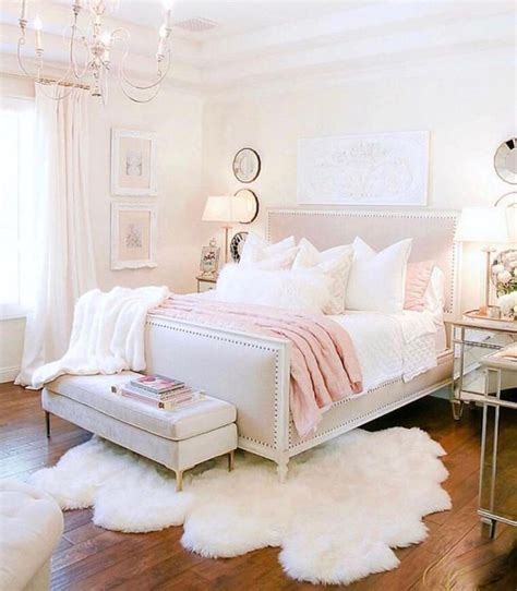 Soft Pink Bedroom Ideas Iphone Wallpapers Free Beautiful  HD Wallpapers, Images Over 1000+ [getprihce.gq]