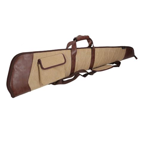 Soft Shotgun Cases For Sale