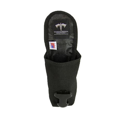 Softt Softtw Tourniquet Case Rescue Essentials