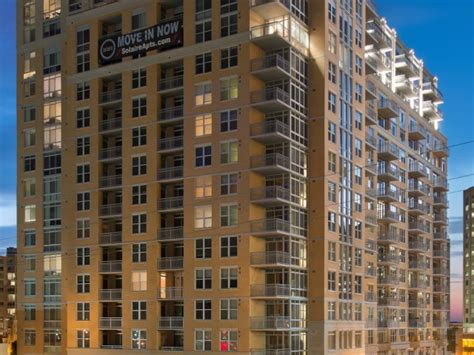 Solaire Apartments Silver Spring Math Wallpaper Golden Find Free HD for Desktop [pastnedes.tk]