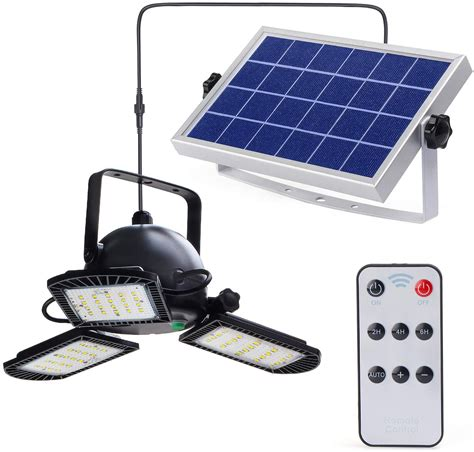 Solar Garage Lights Make Your Own Beautiful  HD Wallpapers, Images Over 1000+ [ralydesign.ml]
