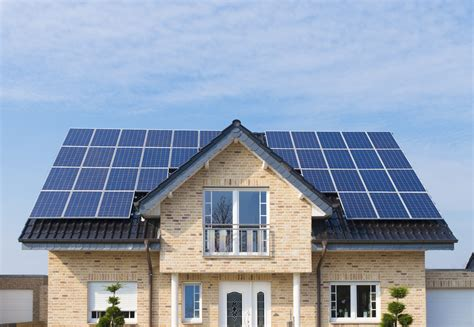 solar power panels for homes.aspx Image