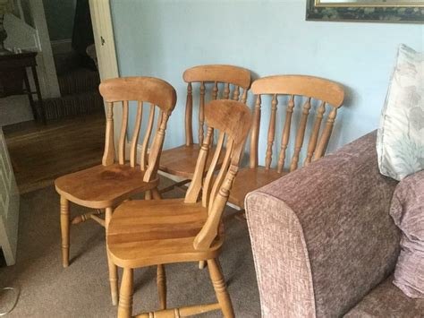 Solid Oak Dining Room Chairs Iphone Wallpapers Free Beautiful  HD Wallpapers, Images Over 1000+ [getprihce.gq]