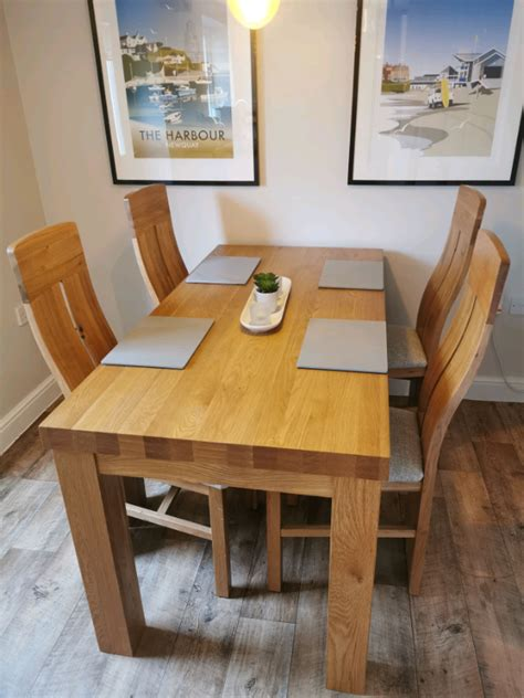 Solid Oak Dining Room Table Iphone Wallpapers Free Beautiful  HD Wallpapers, Images Over 1000+ [getprihce.gq]