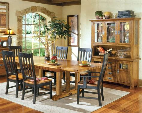 Solid Oak Dining Set Iphone Wallpapers Free Beautiful  HD Wallpapers, Images Over 1000+ [getprihce.gq]