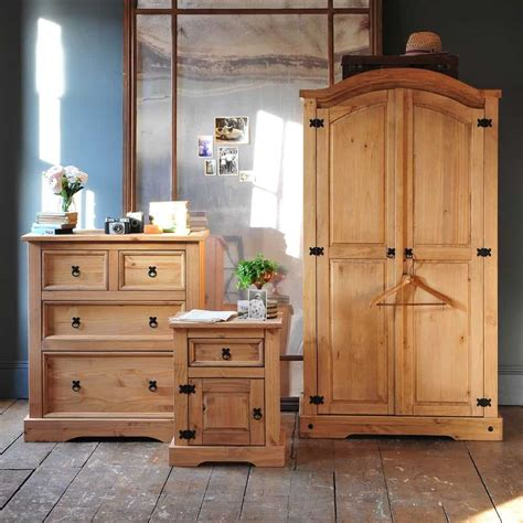 Solid Pine Bedroom Furniture Iphone Wallpapers Free Beautiful  HD Wallpapers, Images Over 1000+ [getprihce.gq]