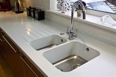 Solid Surface Kitchen Sinks Iphone Wallpapers Free Beautiful  HD Wallpapers, Images Over 1000+ [getprihce.gq]