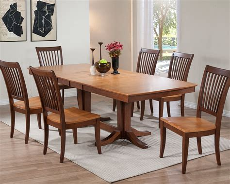 Solid Wood Dinette Sets Iphone Wallpapers Free Beautiful  HD Wallpapers, Images Over 1000+ [getprihce.gq]