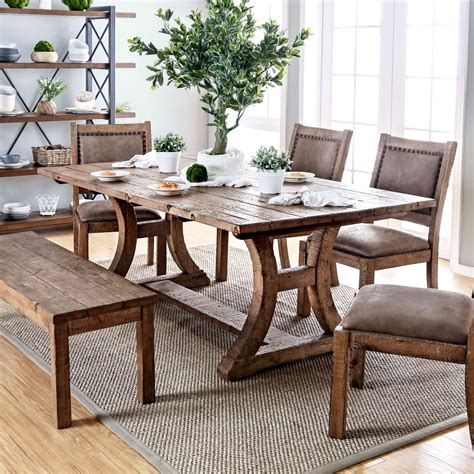 Solid Wood Dining Table Sets Iphone Wallpapers Free Beautiful  HD Wallpapers, Images Over 1000+ [getprihce.gq]