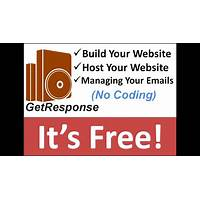 Solo ad profit system reviews