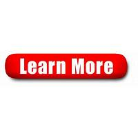 Soloadjunky boost traffic to your affiliate link today work or scam?