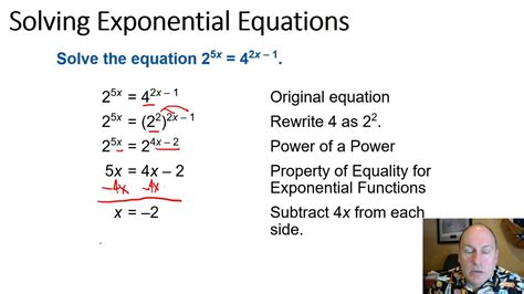 Solving Exponential Equations And Inequalities Graph and Velocity Download Free Graph and Velocity [gmss941.online]