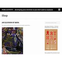 Somatics video download and ayurvedic diet and exercise ebook free tutorials